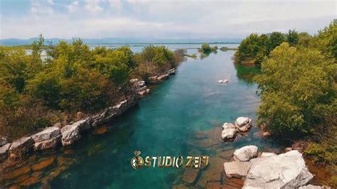 SYRI I SHEGANIT - Shegan's Eye - YouTube