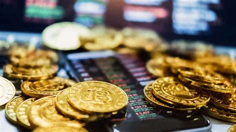 We previously collected donations to fund bitcoin advertising efforts, but we no longer accept donations. ASX fund manager turns to bitcoin for returns