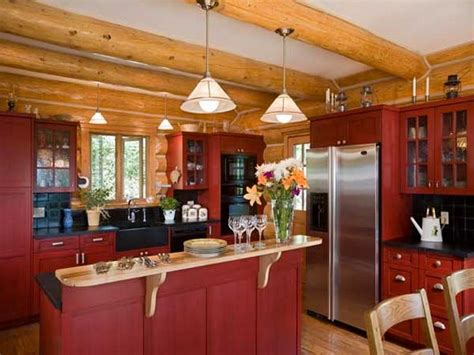 Bloombety  Red Paint Color For Kitchen Cabinets Paint. Kitchen Cabinet Designs 2013. Google Kitchen Design Software. Kitchen Room Design Ideas. Wet Kitchen Design Ideas. Kitchen Design Norwich. Stylish Modular Kitchen Designs. Kitchens Design Ideas. Modular Kitchen Design Software