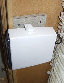installing cabinets kitchen stereo install fiberglass rv 1885