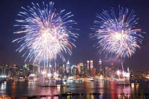 top 5 places to celebrate fourth of july