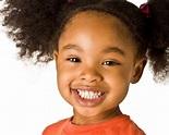 15-Headshot of african american child actress   Headshots NYC