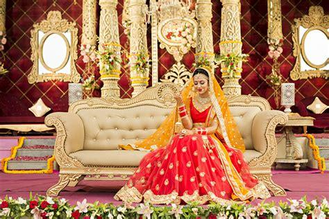 regal udaipur palace wedding venues