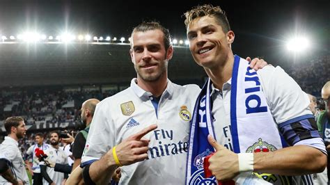 gareth bale denied  perfect cardiff homecoming