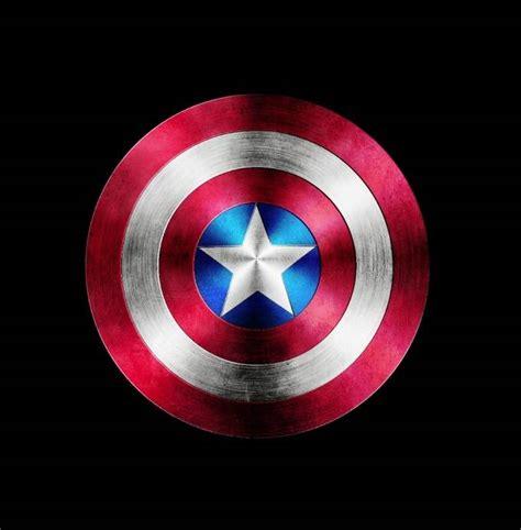 bouclier captain america bouclier captain america photoshop tuto