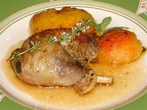 Recette Suprême De Pintade Aux Pintade Archives Page 3 De 3 La Cuisine De Fabrice
