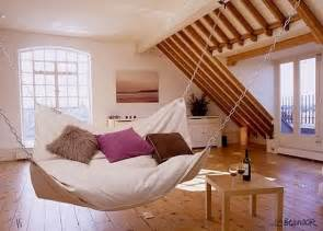 help designing indoor hammock bed