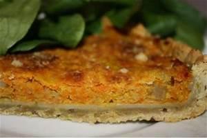Farine De Lin Recette : recettes topinambours carottes ~ Medecine-chirurgie-esthetiques.com Avis de Voitures