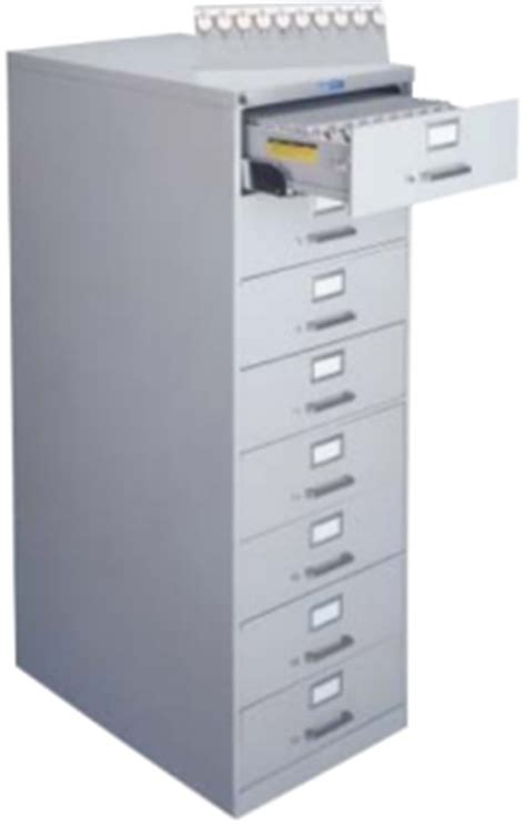 lund equipment co key cabinets lund eight drawer key cabinet key box solutions