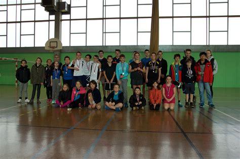 le bureau pontarlier dsc02550 pontarlier badminton