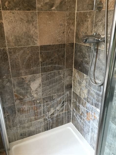 bedfordshire tile doctor your local tile and