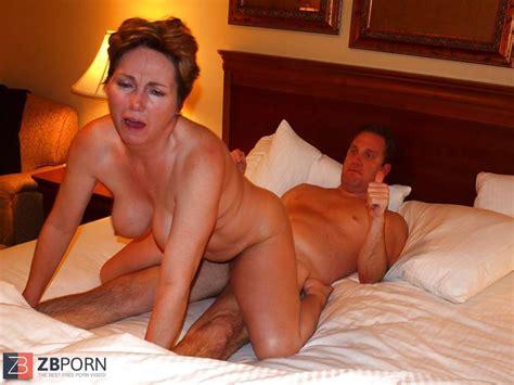 More Mature Orgy Fucktoys And Jizz Dummies Zb Porn