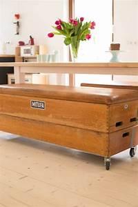 Möbel Aus Turngeräten : die 25 besten ideen zu k chenst hle auf pinterest ~ Michelbontemps.com Haus und Dekorationen