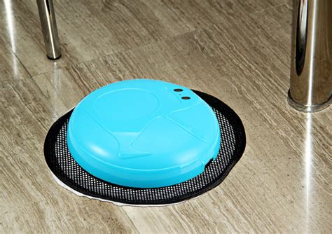 Floor Mopping Robot Australia by Dropship Tokuyi To Rms Robot Mop Sweeper Floor Cleaner