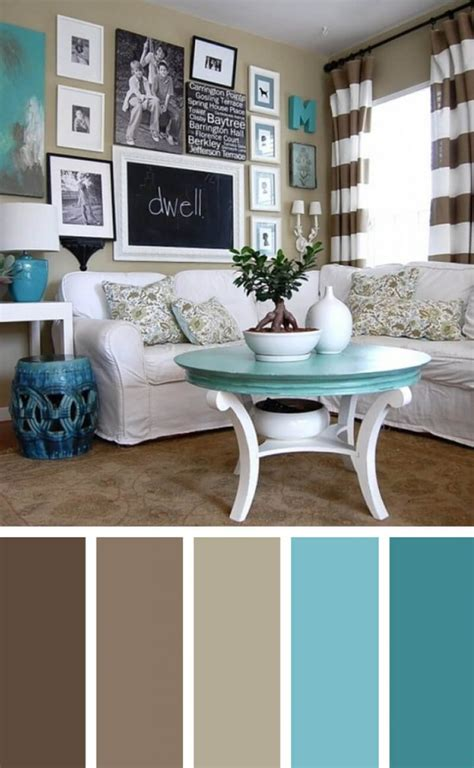 apartment exterior color schemes medium size of