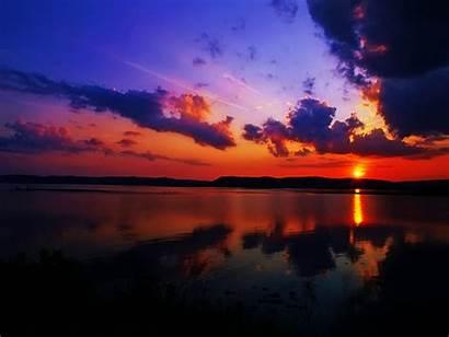 Sunset Wisconsin Background Sunsets Wallpapers Texas Desktop