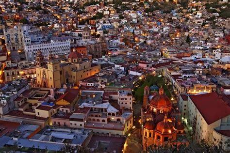 Guanajuato cityscape | Mexico travel, Mexico, Guanajuato