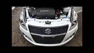 Suzuki Swift Leasing Ohne Anzahlung : 2012 suzuki swift 1 6 engine youtube ~ Jslefanu.com Haus und Dekorationen