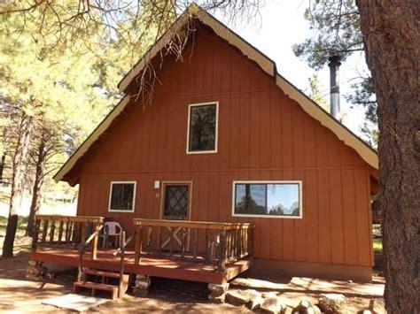 flagstaff cabin rentals flagstaff cabin rentals arizona mountain inn and cabins