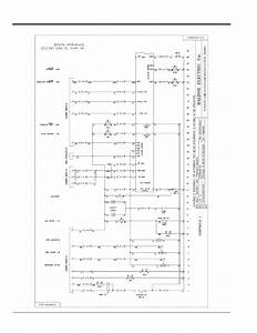 Baldor Ts25 Installation Manual