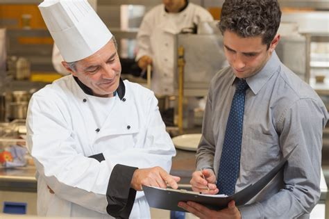 chef consultant cuisine callaghan enterprises restaurant consulting food safety