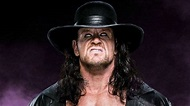 The Undertaker Signs - In Essence - A Lifetime Contract ...