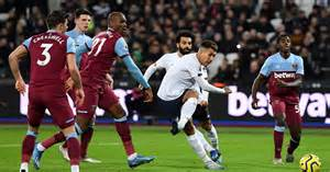 The liverpool v fulham live stream video is set for broadcast on 04/03/2021. Liverpool Vs Fulham H2H - Liverpool Vs West Ham Preview ...