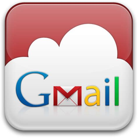 Teaching All Students The Gmail Trick