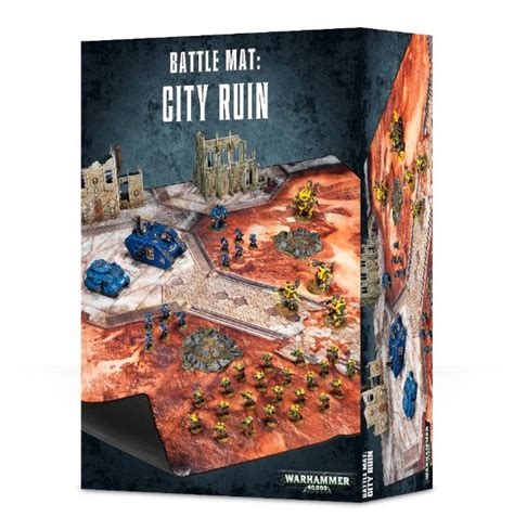 warhammer battle mat review is gw s battle mat worth it spikey bits
