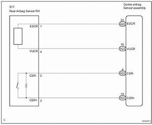 Ac Csr Wiring Diagram