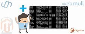PHP   webmull -... Ssh Mysql Quotes