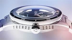 Uhren Trend Damen : top 5 uhren trends 2018 jetzt entdecken auf ~ Frokenaadalensverden.com Haus und Dekorationen