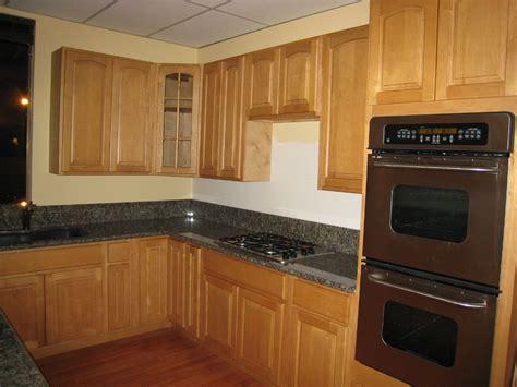 maple kitchen cabinets counter maple shaker maple walnut oak ideas for new digs