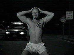 Poll: Ladies, skinny guys or muscular guys? | Yahoo Answers