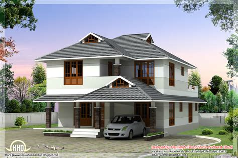 beautiful small houses designs home design awesome idea beautiful house designs small