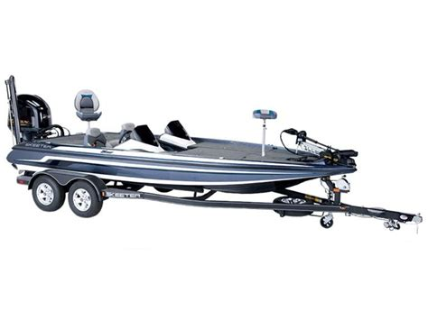 Skeeter Boats Abrams Wi by Power Sports Abrams Green Bay Wi Polaris Deere