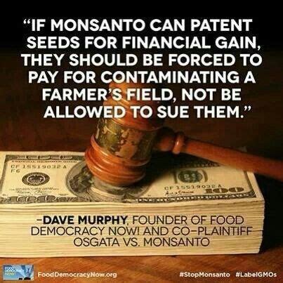 monsanto supreme court 1739 best lies global warming gmo vaccines images on