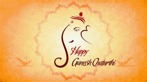 श्री  Happy Ganesh Chaturthi Images And Wallpapers 2016. Sample Resume Education Section Template. Index Card Printer Template. Word 2007 Calendar Template Tzemq. Monthly Handprint Art. Word Tri Fold Brochure Template. Web Page Design Templates. Industrial Engineer Resume Samples Template. Multiple Choice Test Maker Template