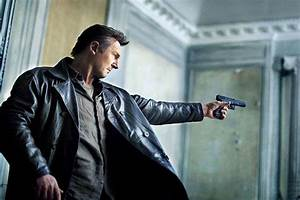 New, Movie, Releases, January, 2015