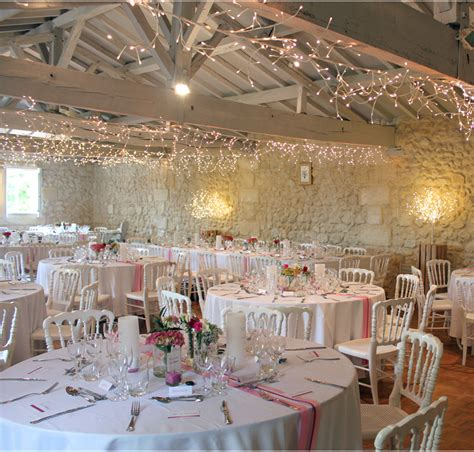 decoration mariage evenement