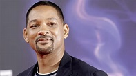 Will Smith, a pioneering black nerd, helped raise and ...