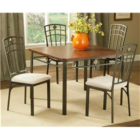page 62 of table and chair sets akron cleveland canton