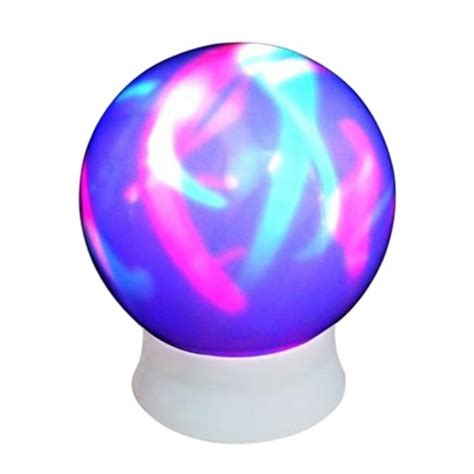 color change shoo colour changing sphere l aids for sensory and