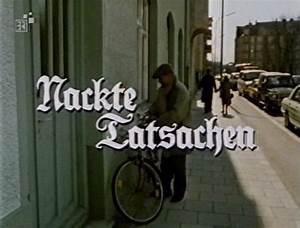 Shell Tankstelle München : polizeiinspektion 1 episode 121 ~ Eleganceandgraceweddings.com Haus und Dekorationen
