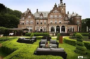 Restaurant noord holland