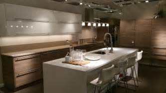 ikea kitchen sektion http mrspals com product tag