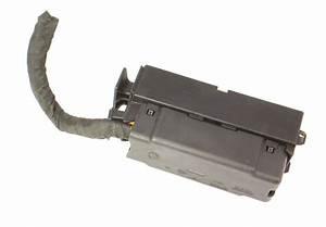 Abs Pump Module Wiring Plug Pigtail 13