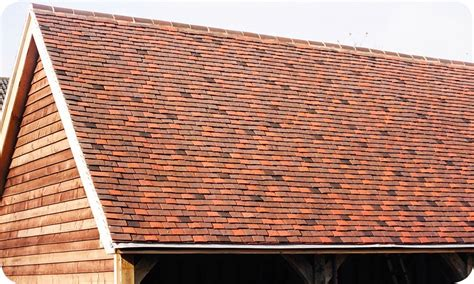 pitched roofing buildingmaterialscouk