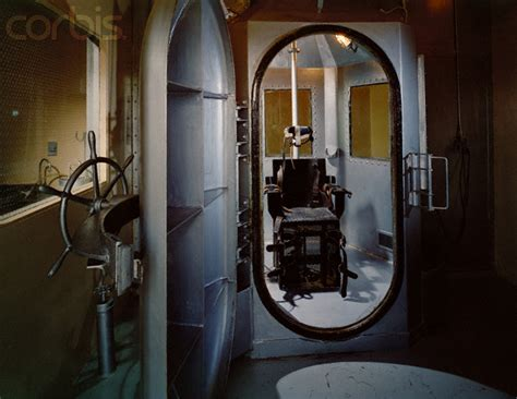 Electric Chair Executions In Florida by Forms Of Capital Punishment A Fine Line Between