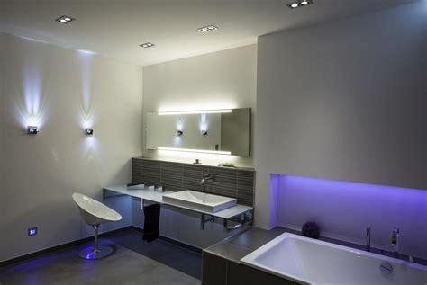 Badezimmer Lampe Badleuchten Decke Badleuchten Decke